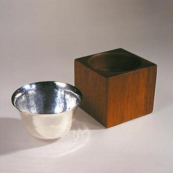 thumb_KIDDUSH-CUP