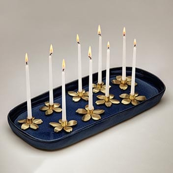 thumb_NIGHT-BLOSSOM-MENORAH
