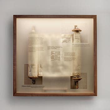 thumb_TORAH-DISPLAY